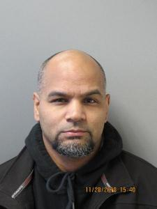 Juan Santiago a registered Sex Offender of Connecticut