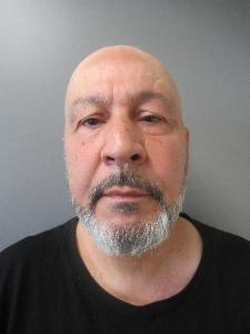 Heriberto Justiniano a registered Sex Offender of Connecticut