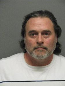 Geoffrey Ledden a registered Sex Offender of Connecticut