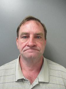 Robert Shepard a registered Sex Offender of Connecticut