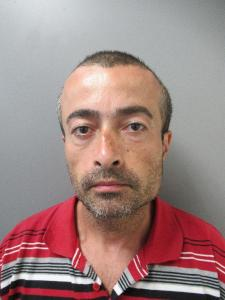 Eusebio Avila a registered Sex Offender of Connecticut