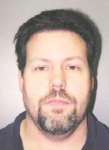 Andrew J Leduc a registered Sex Offender of Connecticut