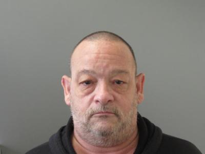 Leonard V Mele a registered Sex Offender of Connecticut