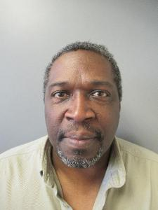 Dubie T Sowell a registered Sex Offender of Connecticut