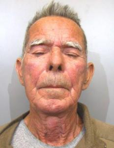 Edward L Charbonneau a registered Sex Offender of New York