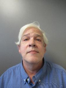 David Bouffard a registered Sex Offender of Connecticut