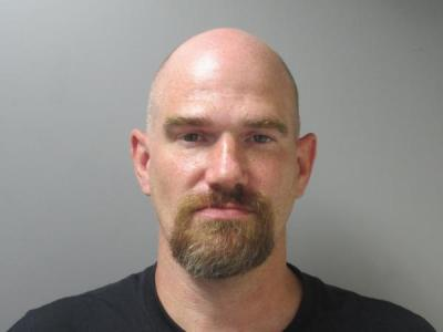 Eric Ernest Whipple a registered Sex Offender of Connecticut