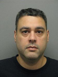 Jose M Rodriguez a registered Sex Offender of Connecticut