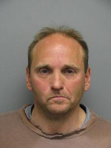 Corey Sabre a registered Sex Offender of Connecticut
