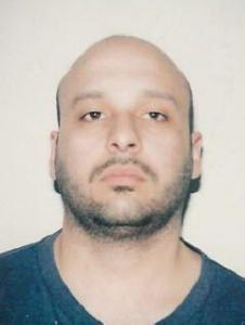 Jose Ingles a registered Sex Offender of Connecticut