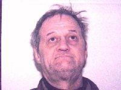 John M Reilly a registered Sex Offender of Connecticut