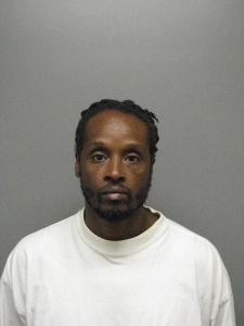 Hertis Scott a registered Sex Offender of Connecticut