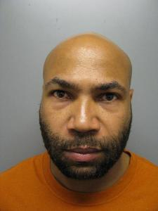 Ralston L Brown a registered Sex Offender of Connecticut