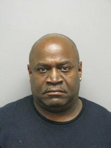 Leroy M Rowley a registered Sex Offender of Connecticut