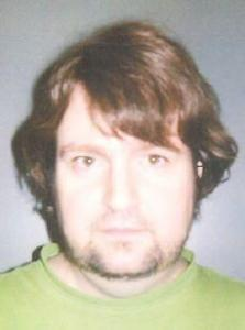 Thomas Hughes a registered Sex Offender of Connecticut