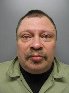 Ronald F Vanallen a registered Sex Offender of Connecticut