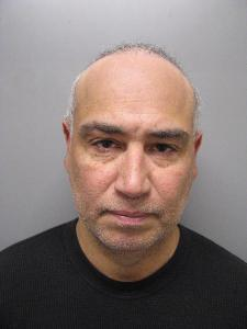 Jose B Berrios a registered Sex Offender of Connecticut