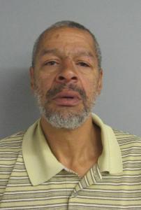 Douglas T Watson a registered Sex Offender of Connecticut
