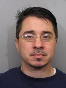 Michael J Vega a registered Sexual Offender or Predator of Florida