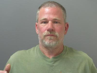 Michael Anthony Bachand a registered Sex Offender of Connecticut