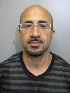 Luis S Perez a registered Sex Offender of Connecticut