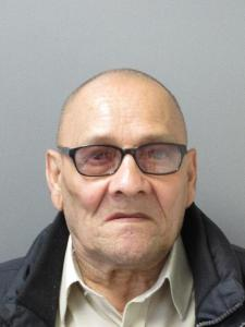 William Valedon a registered Sex Offender of Connecticut