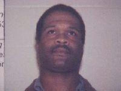Jason N Moss a registered Sex Offender of South Carolina