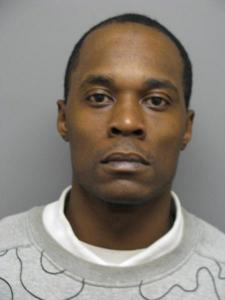 Michael Laron Edwards a registered Sex Offender of Connecticut