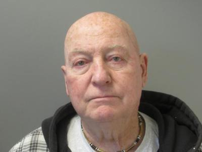 William R Lenfestey a registered Sex Offender of Connecticut