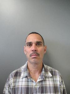 Dixon Sanchez a registered Sex Offender of Connecticut