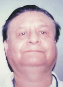 Hugo A Romani a registered Sex Offender of Connecticut