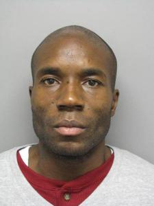 Demetrius Daven Brown a registered Sex Offender of Connecticut