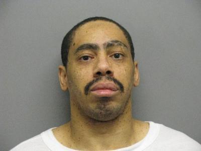 David Earl Bridges a registered Sex Offender of Connecticut