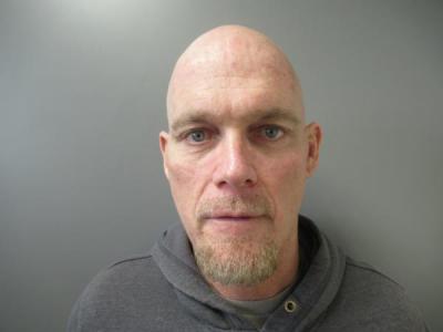 Glenn Scott Chetelat a registered Sex Offender of Connecticut