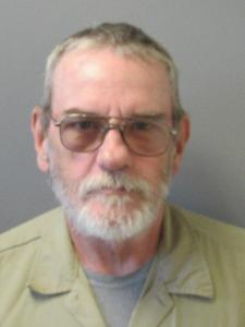 Raymond W Mckenney a registered Sex Offender of Connecticut