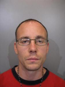 Matthew R Baker a registered Sex Offender of Massachusetts