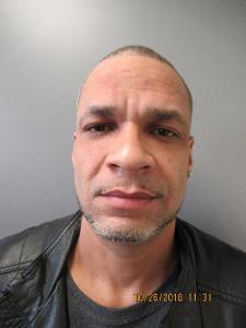 Philip Galbert Sr a registered Sex Offender of Connecticut