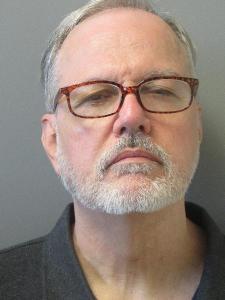 Robert Brown a registered Sex Offender of Connecticut