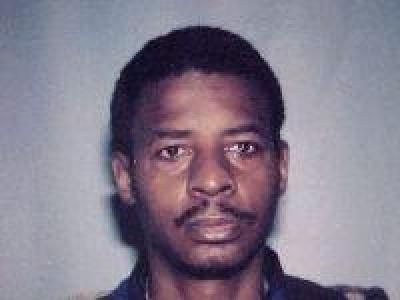 Clarence Flemming a registered Sex Offender of Connecticut