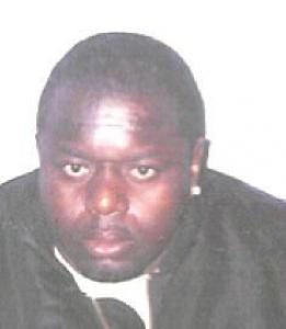 Samuel D Ashley a registered Sexual Offender or Predator of Florida