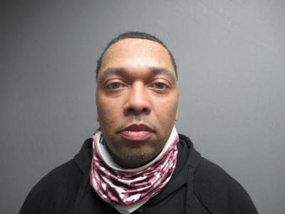 Gerald M Green a registered Sex Offender of Connecticut
