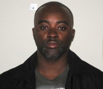 Nana Bonsu a registered Sex Offender of Connecticut