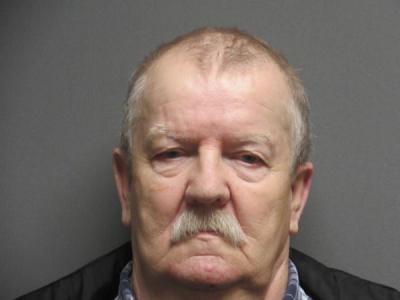 Piotr P Mizerek a registered Sex Offender of Connecticut