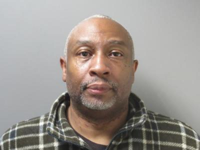 Joseph E Foote a registered Sex Offender of Connecticut