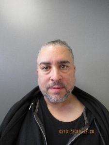 Jerrell S Nelson a registered Sex Offender of Connecticut