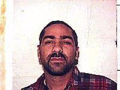 Noel Davila a registered Sex Offender of Connecticut