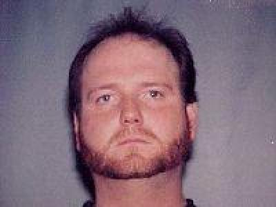 Joel E Moore a registered Sex Offender of Connecticut