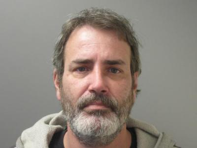 Christopher J Contois a registered Sex Offender of Connecticut