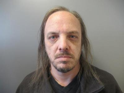 Christopher Anthony Boe a registered Sex Offender of Connecticut