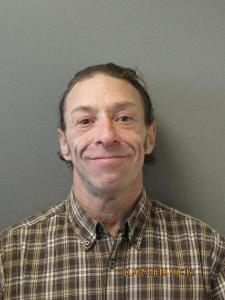 Thomas L Figueroa a registered Sex Offender of Connecticut